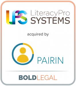 Literacy Pro | Pairin